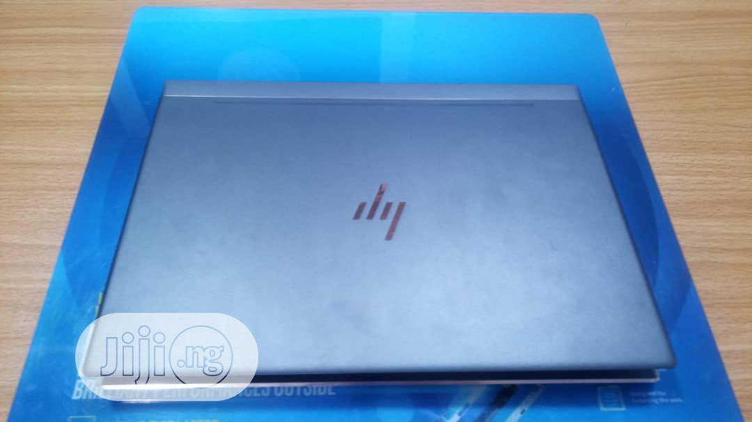 New Laptop HP Spectre XT 8GB Intel Core I7 SSD 512GB