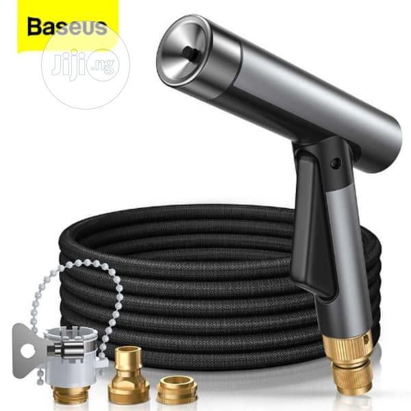 Baseus Car Wash Spray