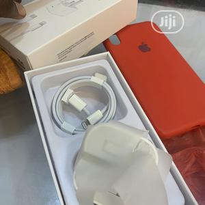 Original Follow Come iPhone 11pro Max Charger | Accessories for Mobile Phones & Tablets for sale in Abuja (FCT) State, Wuse 2