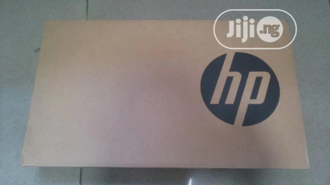 New Laptop HP Pavilion 14 16GB Intel Core i7 HDD 1T