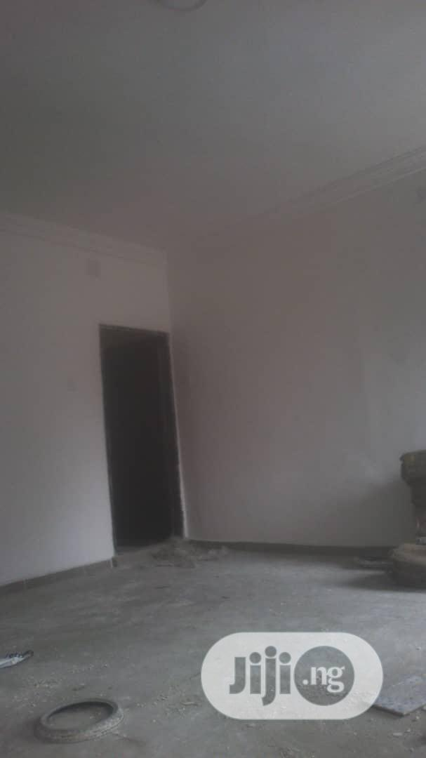 Available for Rent Self-Contained at Odili | Houses & Apartments For Rent for sale in Port-Harcourt, Rivers State, Nigeria