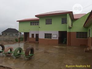 Commercial Property On Land   Commercial Property For Sale for sale in Oyo State, Ibadan