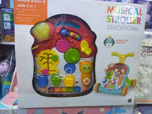 Music Walker | Toys for sale in Lagos State, Oshodi