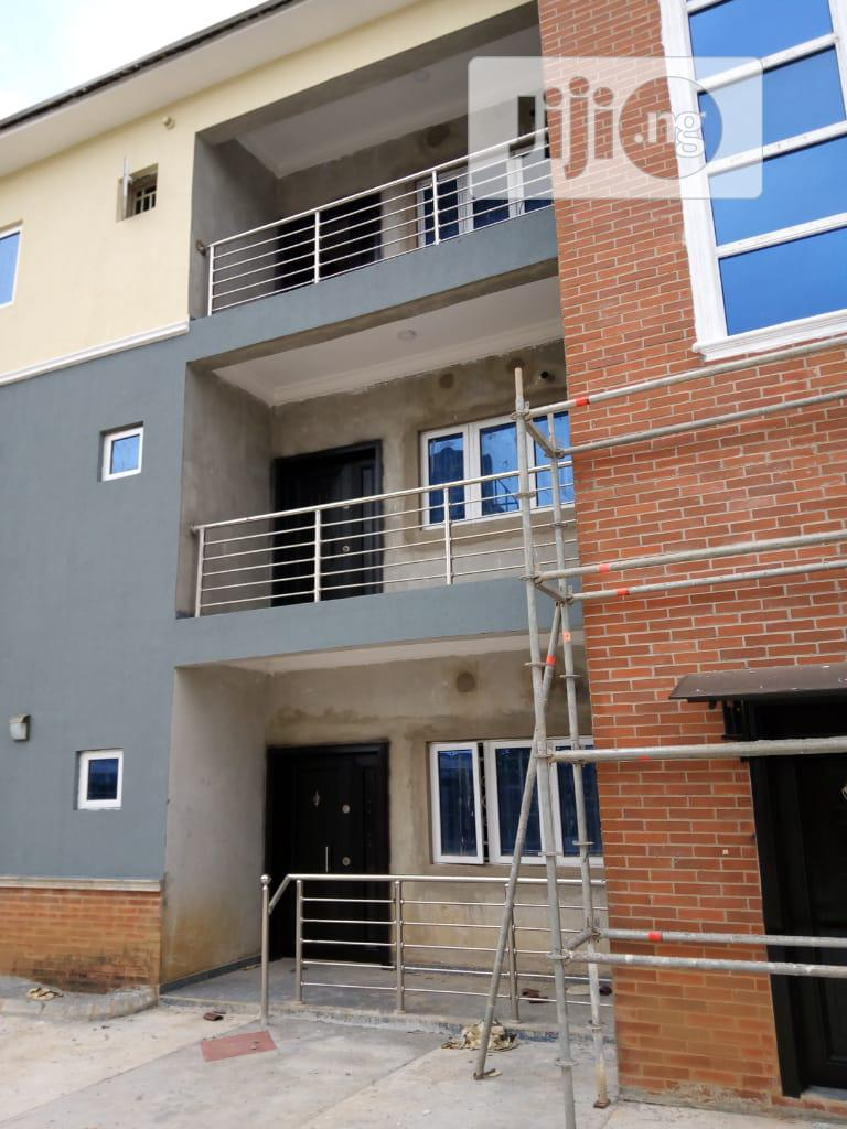 A Newly Finished 2bedroom for Rent | Houses & Apartments For Rent for sale in Kubwa, Abuja (FCT) State, Nigeria