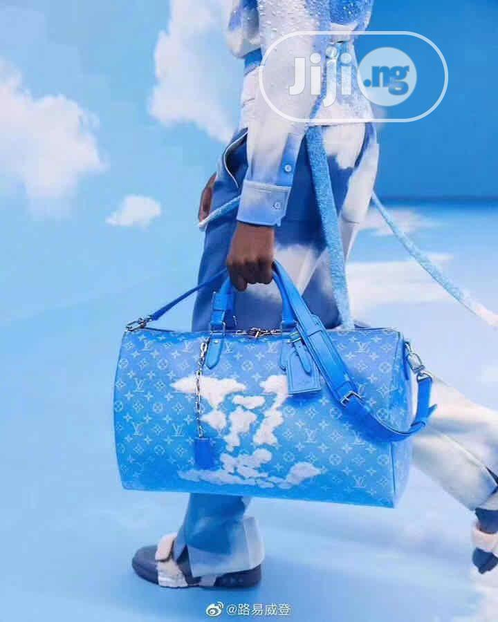 Designer Original Lv | Bags for sale in Lagos Island, Lagos State, Nigeria