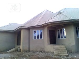 3 Bedroom Detached Bungalow for Sale | Houses & Apartments For Sale for sale in Oyo State, Ibadan