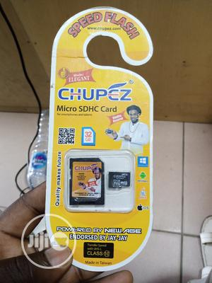 Chupex 32gb Memory Card | Accessories & Supplies for Electronics for sale in Abuja (FCT) State, Wuse 2