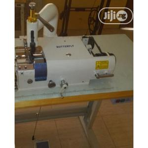 Butterfly Skiving Machine | Manufacturing Equipment for sale in Lagos State, Lagos Island (Eko)