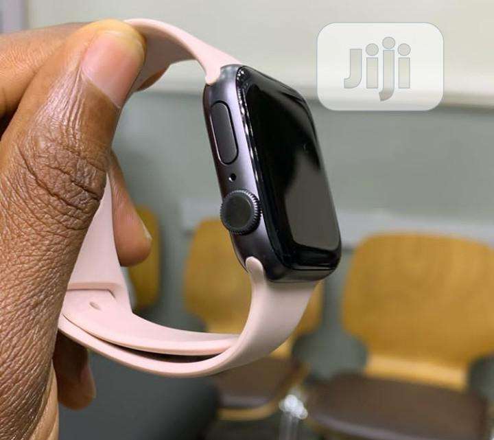 UK Used Iwatch Series 5 44mm