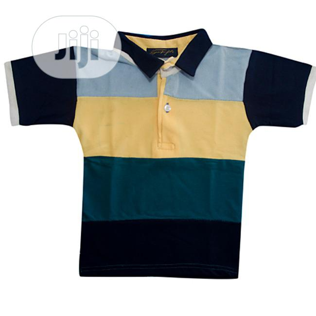 T - Shirt for Kids   Children's Clothing for sale in Ajah, Lagos State, Nigeria