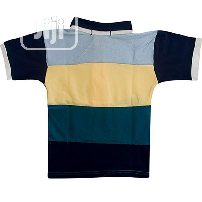 T - Shirt for Kids