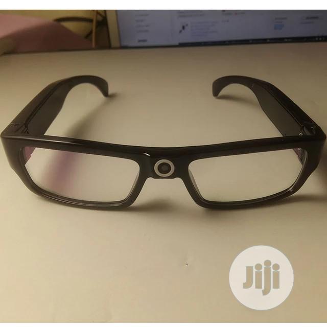 Amazon Spy Camera Glass | Security & Surveillance for sale in Ajah, Lagos State, Nigeria