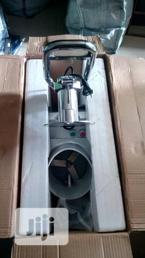 Plantain Chips Slicer | Restaurant & Catering Equipment for sale in Lagos State, Amuwo-Odofin