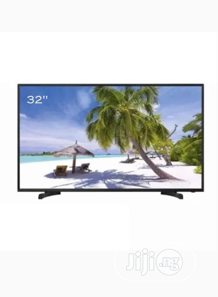 Maxi D1240 32 Inches LED HD TV