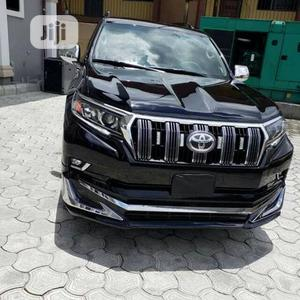Complete Upgrade Kit Toyota Prado 2020 Model   Vehicle Parts & Accessories for sale in Lagos State, Mushin