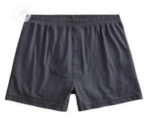 3 In One Boxers | Clothing for sale in Lagos State, Alimosho
