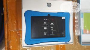 Pritom 7 Kids Tablet PC | Toys for sale in Lagos State, Ikeja