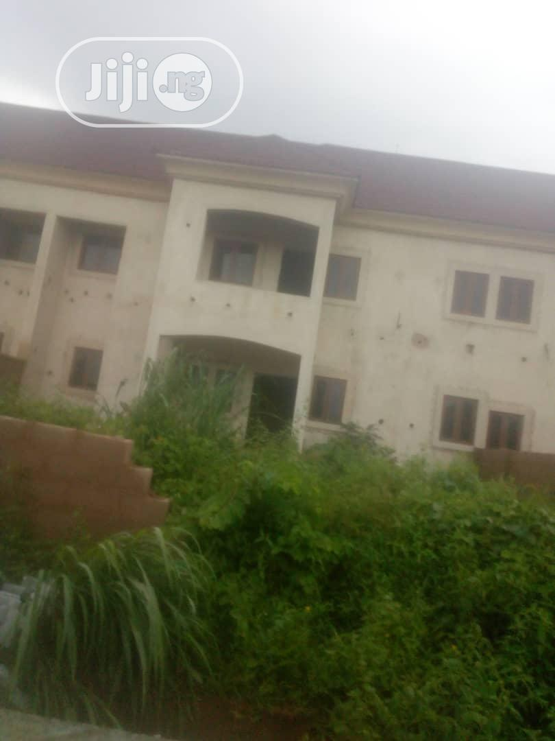Estate Papers | Houses & Apartments For Sale for sale in Enugu, Enugu State, Nigeria