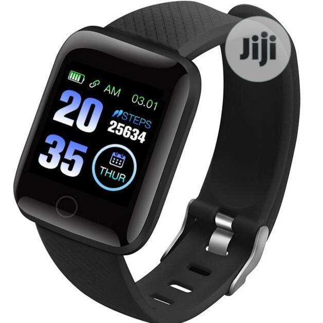 Archive: Smart Watch(Smart Bracelet)