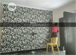 Homely Wallpapers For Your Delight | Home Accessories for sale in Abuja (FCT) State, Maitama