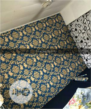 Durable Korean Wallpapers. Fracan Wallpaper Ltd Abuja | Home Accessories for sale in Abuja (FCT) State, Maitama