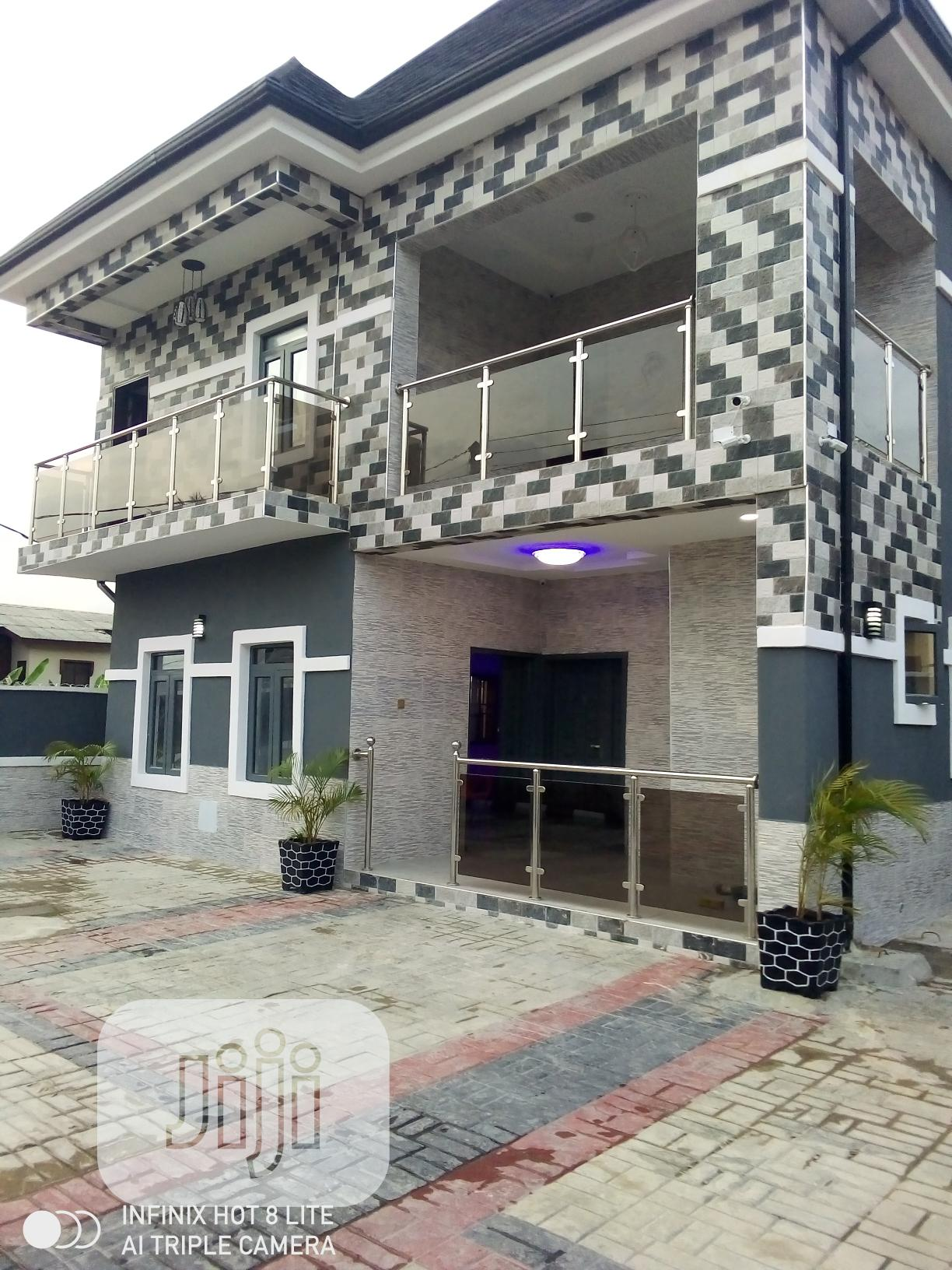 Emmy Tech Ltd, Always Gives U the Best in Electrical | Building & Trades Services for sale in Ajah, Lagos State, Nigeria