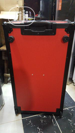 Flight Case For DDJ Controllers | Accessories & Supplies for Electronics for sale in Lagos State, Ojo
