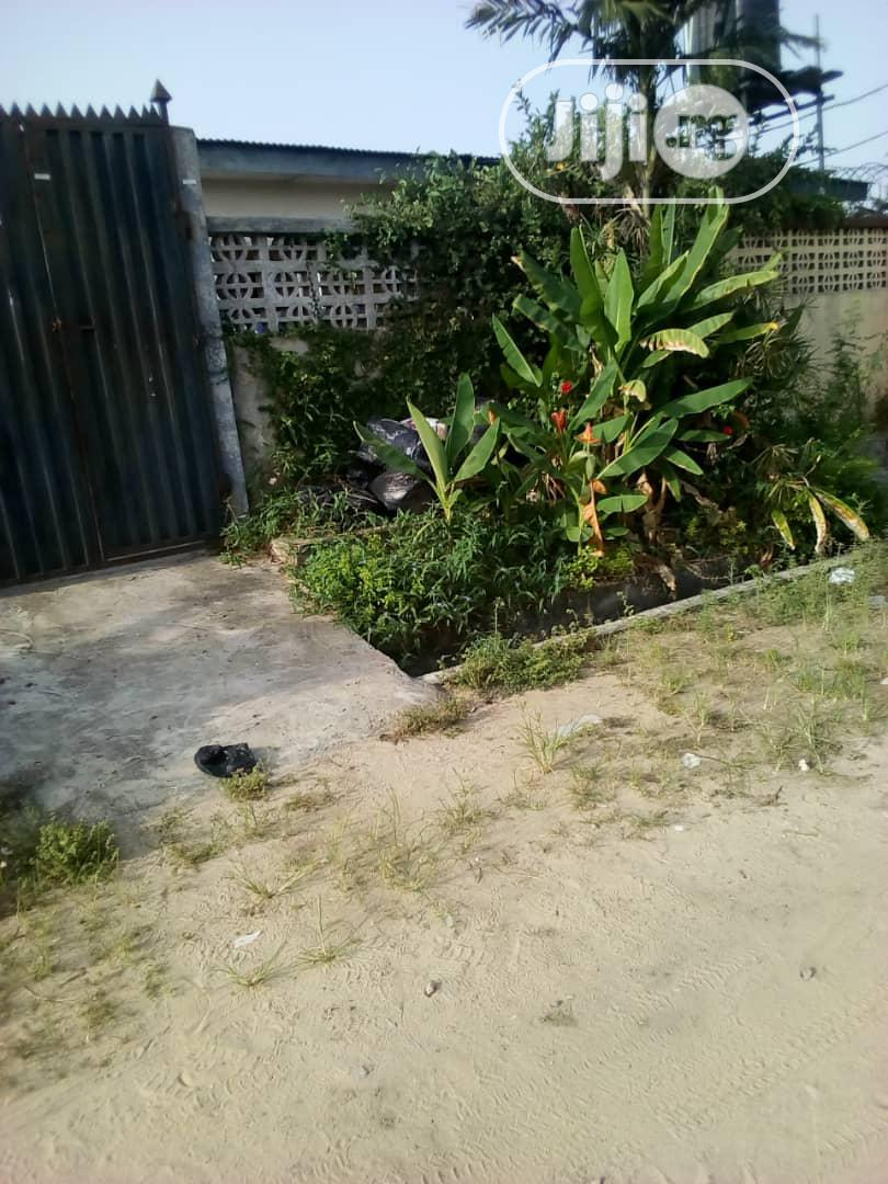 Well Maintained 3 Bedroom Bungalow For Sale