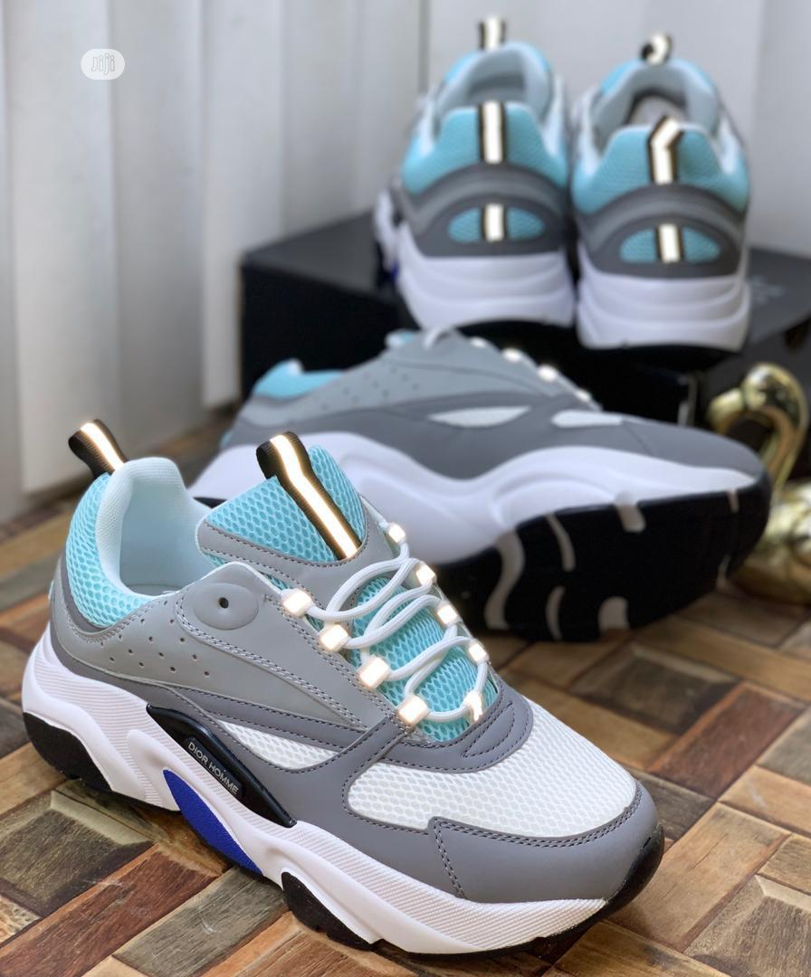 Sneakers Designs | Shoes for sale in Victoria Island, Lagos State, Nigeria