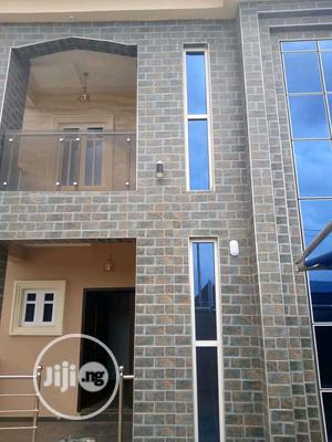 Executive 2 Bedroom Flat to Let at Iyana Ipaja   Houses & Apartments For Rent for sale in Lagos State, Alimosho