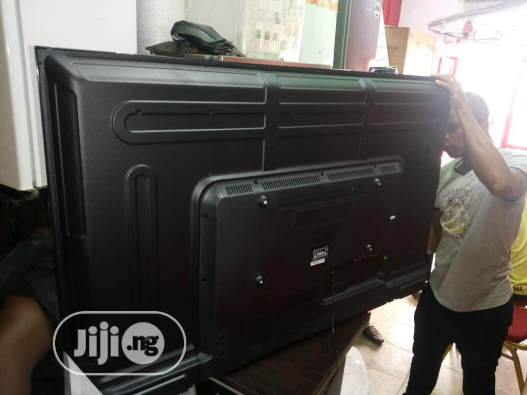 "Brand New LG 65""Inch Full HD LED Tv-perfect Pictute 