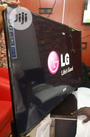 """Brand New LG 65""""Inch Full HD LED Tv-perfect Pictute 