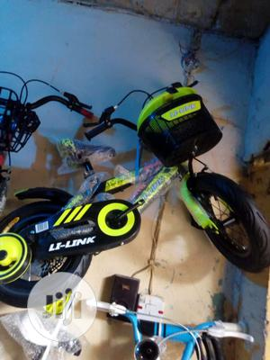 New Bicycle | Sports Equipment for sale in Lagos State, Surulere