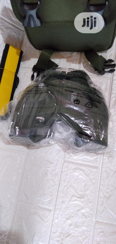 Russian Military Binoculars(10x50) | Camping Gear for sale in Ikorodu, Lagos State, Nigeria