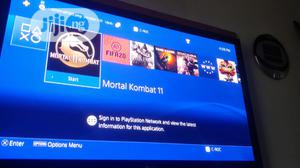 Install Latest Fpkg Files on Your Ps4 Version 7.02, 6.72   Video Games for sale in Abuja (FCT) State, Wuse