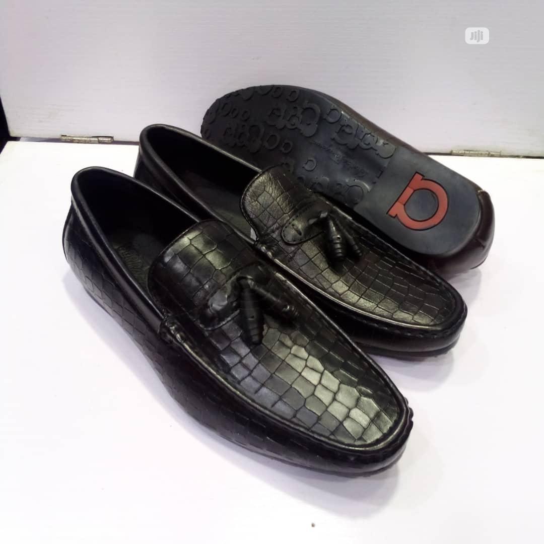 Designer Ferragamo   Shoes for sale in Lagos Island, Lagos State, Nigeria
