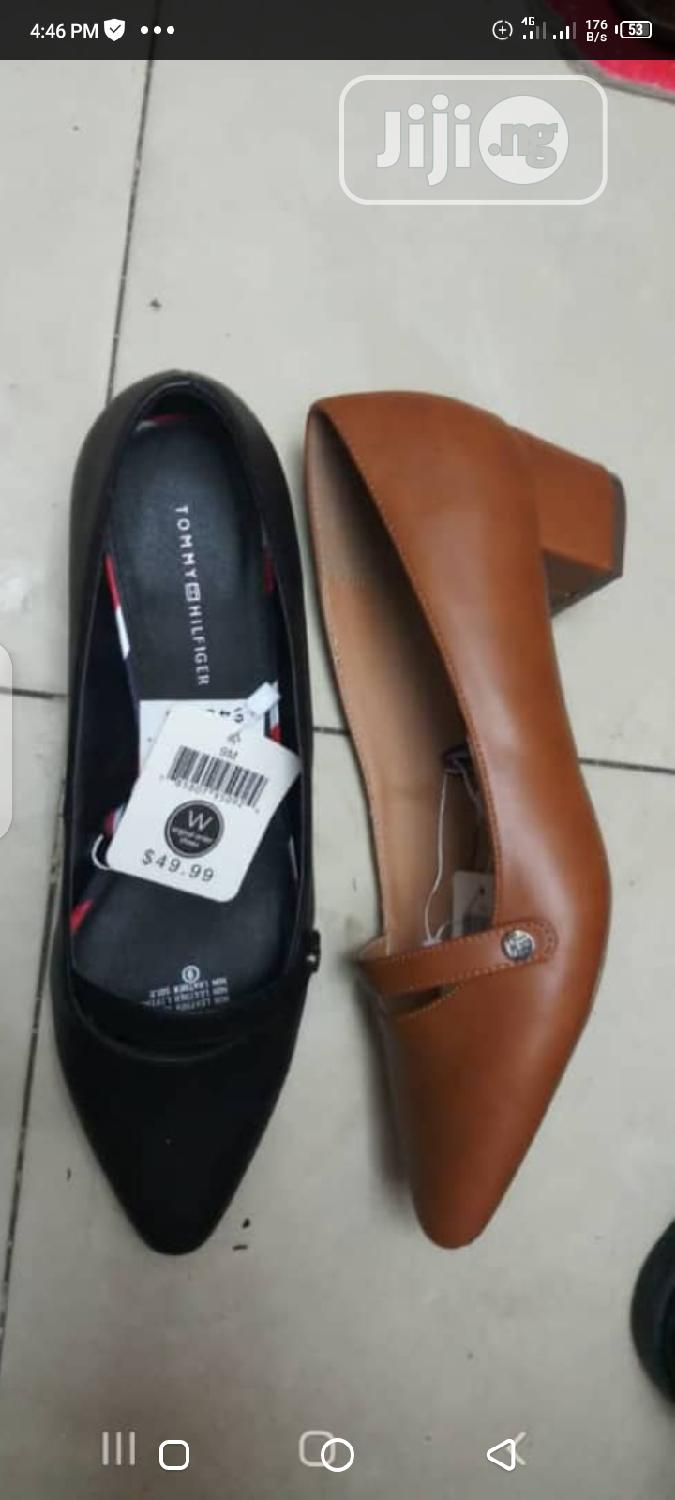 New Quality Female Oxford Shoes | Shoes for sale in Lagos Island, Lagos State, Nigeria