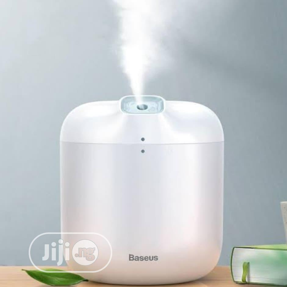 Baseus Elephant Humidifier | Home Appliances for sale in Ikeja, Lagos State, Nigeria