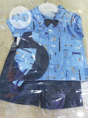 Turkey Wears   Children's Clothing for sale in Lagos State, Amuwo-Odofin