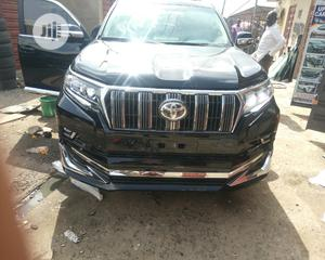 Upgrade Your Toyota Prado To 2019 Model | Automotive Services for sale in Lagos State, Mushin