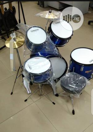 Tovaste Children Drum 5sets | Musical Instruments & Gear for sale in Lagos State, Ojo