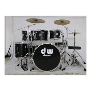 DW Professional 5 Piece Drum Set | Musical Instruments & Gear for sale in Lagos State, Ojo