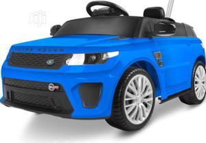 Children Range Rover Sport   Toys for sale in Lagos State, Ifako-Ijaiye