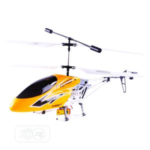 BR Model Helicopter With Gyro | Toys for sale in Lagos State, Amuwo-Odofin