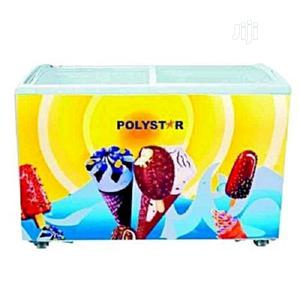 Polystar 303L Showcase Freezer   Store Equipment for sale in Lagos State, Ojo