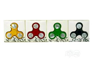 Fidget Spinner   Toys for sale in Lagos State, Amuwo-Odofin