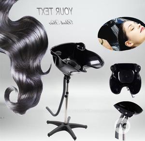 Hair Washing Basin   Salon Equipment for sale in Lagos State, Ojo