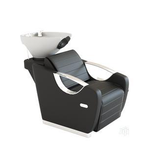 Hair Washing Hair Basin   Salon Equipment for sale in Lagos State, Ojo