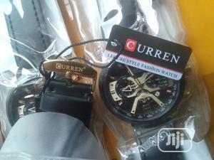 Curren Designers Watche | Watches for sale in Bayelsa State, Yenagoa