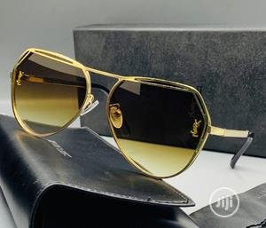 Saint Laurent Sunglass for Women's   Clothing Accessories for sale in Lagos State, Lagos Island (Eko)